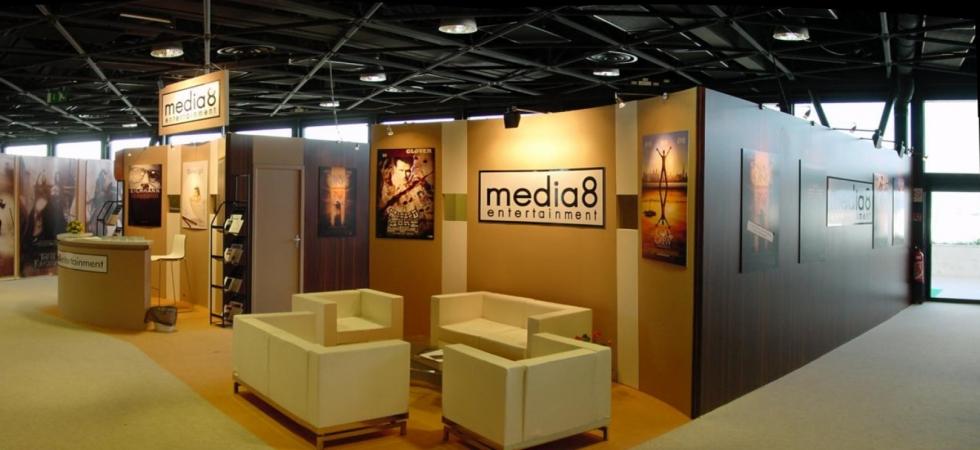 Media 8